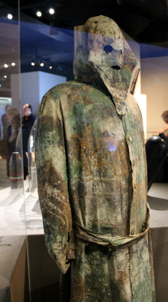 Image result for Camo print artist imperial museum